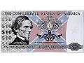 Zobacz kolekcję Banknoty fikcyjne.