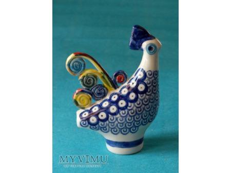 gwizdek ceramiczny