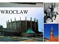 Zobacz kolekcję Wrocław - Krasnal Panoramik