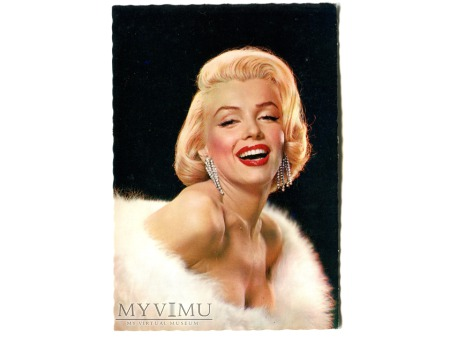 Marilyn Monroe..How to Marry a Millionaire ?