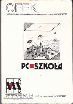 PC - SZKOŁA