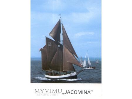 JACOMINA