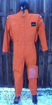 Ubiór personelu latającego MW