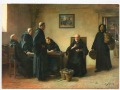 Frappa Monk Friar capucin zakonnik - degustacja 13
