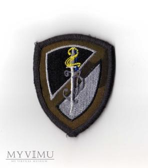 2 Brygada Zmechanizowana Legionów