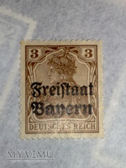 Germania 6