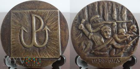 220. Polska Walcząca 1939-1945