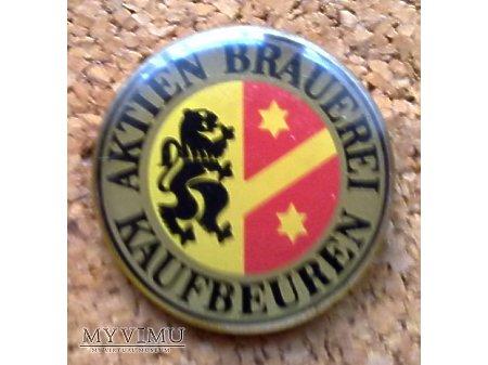 odznaka 25