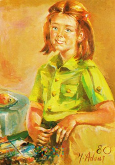 Magdalenka