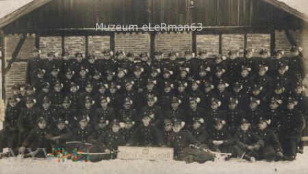 Szkoła Podoficerska 22 PAL.