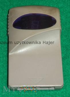 PlayStation - karta pamięci