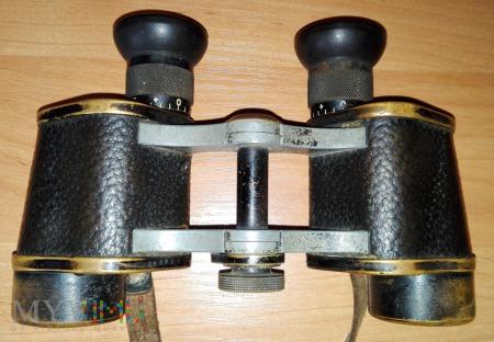 D.F. 6x24 Zeiss, Ü.K.