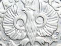 Zobacz kolekcję 1918÷1939 monety polskie z okresu międzywojennego