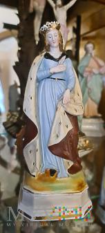 Św. Katarzyna Aleksandryjska
