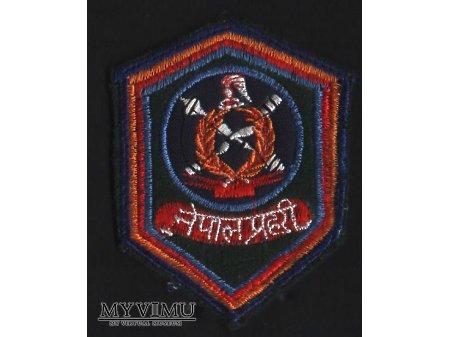 Duże zdjęcie NEPAL