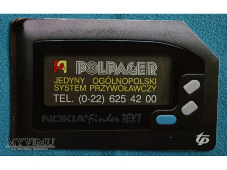 POLPAGER