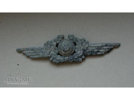 Wieniec Luftwaffe