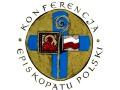 Zobacz kolekcję Kościół Rzymskokatolicki w Polsce