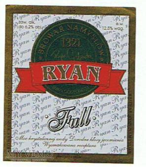 ryan full