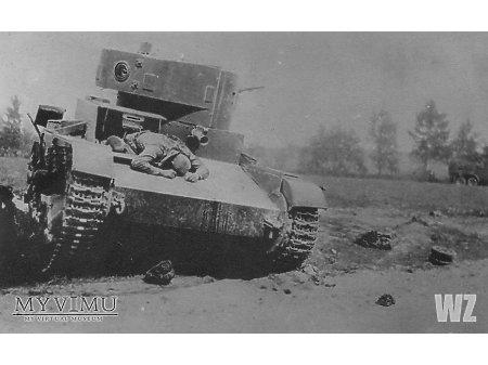 1941. T-26