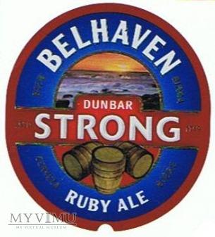 BELHAVEN - dunbar strong