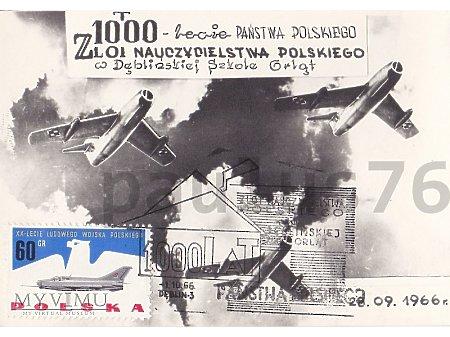 1000-lecie Państwa Polskiego