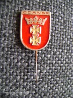 Duże zdjęcie Gdańsk