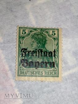 Germania 7