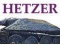 Muzeum użytkownika HETZER