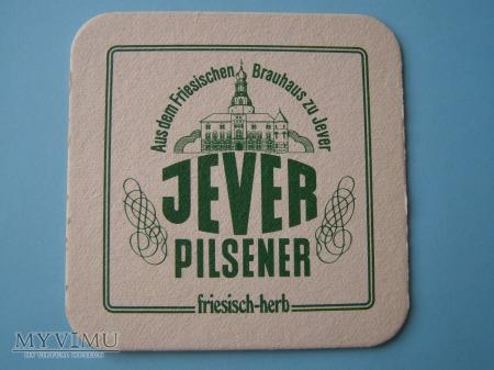 """2. Jever Fregatte """"Deutschland"""""""