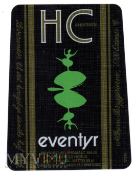 HC Eventyr