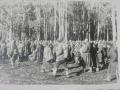 sowieccy jeńcy 1941