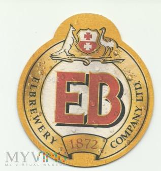EB 002