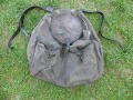 Niemiecki plecak strzelców górskich