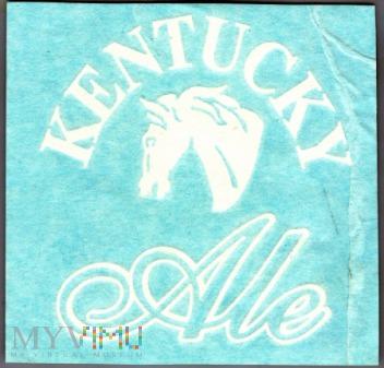 Kentucky Ale