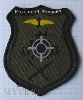 1 Dywizjon Artylerii Plot. 18 BZ. Białystok.