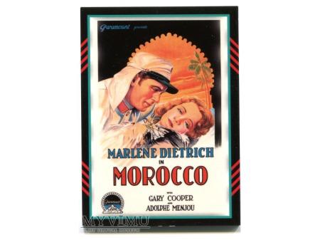 Marlene Dietrich Panini Relic fragment nr 466/499