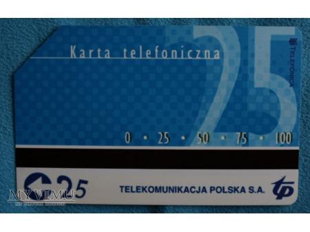 TP S.A Sponsorem Jubileuszowego XX Dziecięcego...