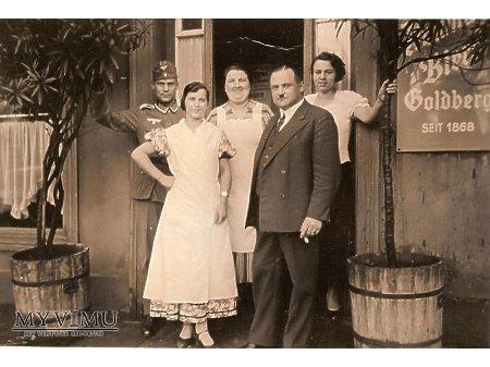 Duże zdjęcie Oswald Neumann - fotografia