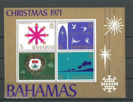 Christmas 1971