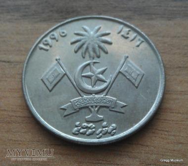 2 RUFIYAA - MALEDIWY 1996