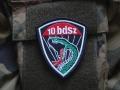 10 Batalion Desantowo-szturmowy, 6 BDSz