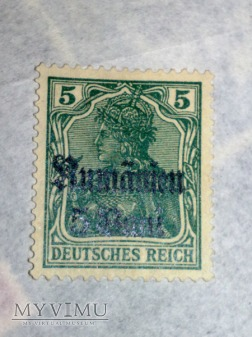 Germania 8