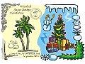Wesołych Świąt - Irak 24.12.2007 (2)