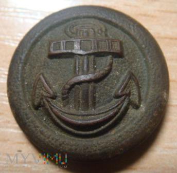 Niemieckie guziki wojskowe