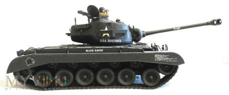 Czołg M26