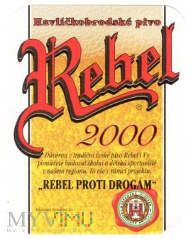 REBEL 2000