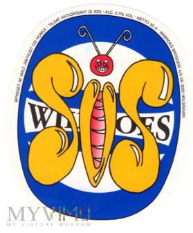 Wiibroes