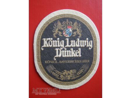 24. Konig Ludwig