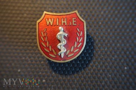 Wojskowy Instytut Higieny i Epidemiologii